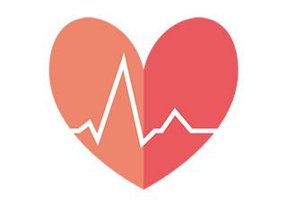 「心拍数」とは、どんな数値?